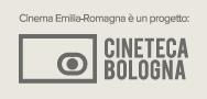 Cinema Emilia Romagna